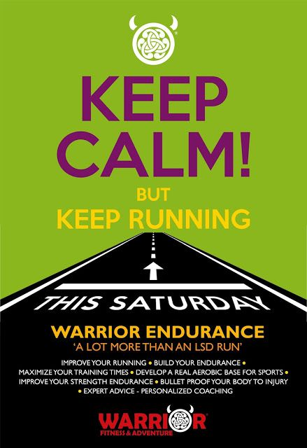 Warrior Bootcamp Penang Malaysia : Warrior Schedule 17th - 23rd Aug 2015 -  Includes ...