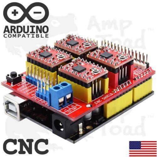 Best arduino cnc ideas on pinterest electrical