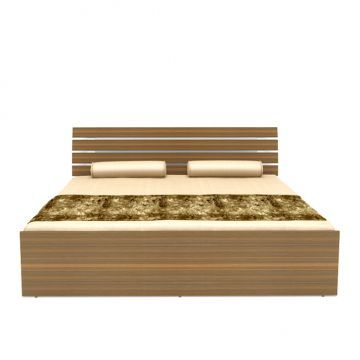 Beds - Buy Single & Double Beds Online in India - FabFurnish.com