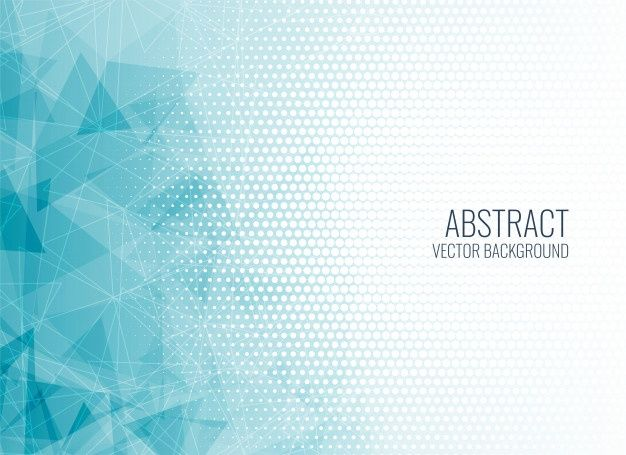 Metallic Wave Abstract Background Set Vector Free Download Background Design Vector Vector Free Geometric Background