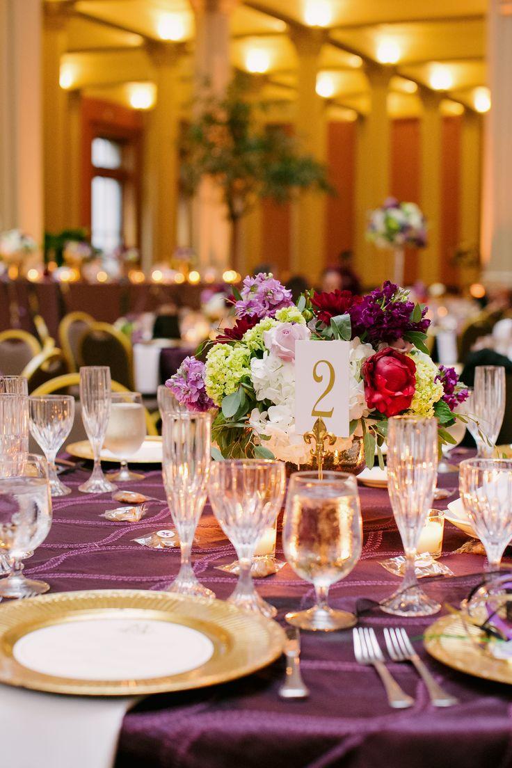 wedding halls st paul mn%0A Sadie u    s Couture Floral  Festive Masquerade in Minneapolis   MinneapolisSt   Paul