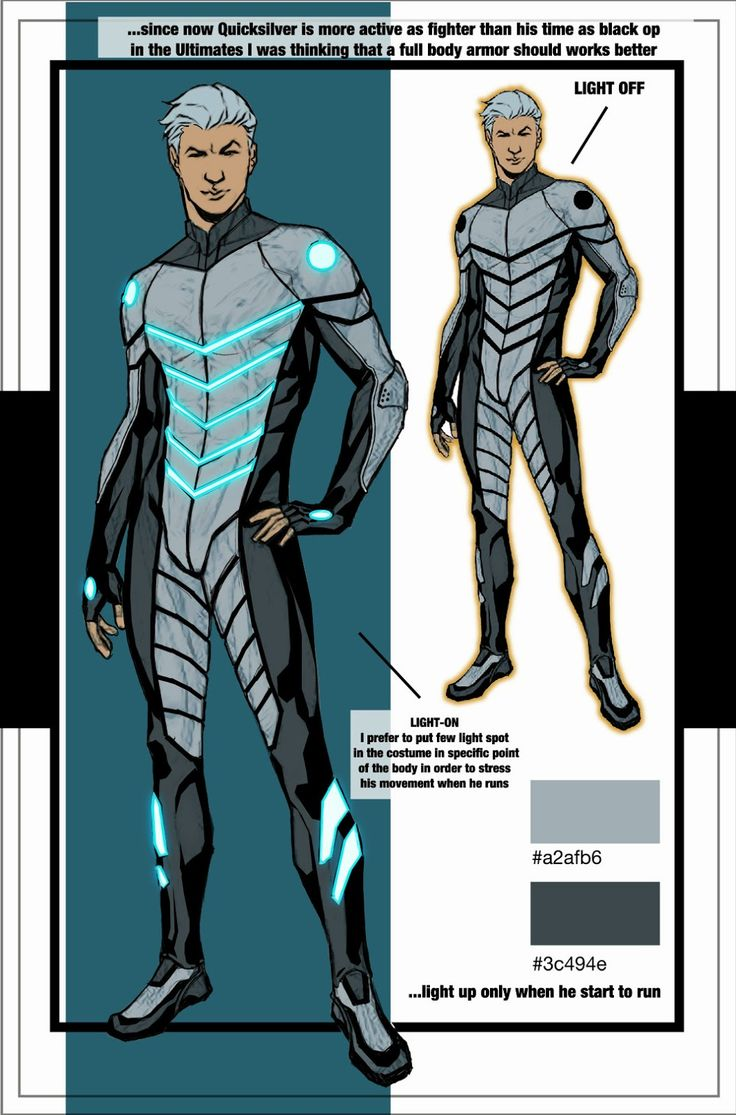 25+ best ideas about Marvel sentry on Pinterest   Ghost ...