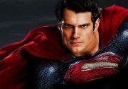3D Superman oyununda birbirinden farklı ve oldukça zor olan 3 adet oyun bölümü bulunmaktadır. Bu bölümler metropol şehir, bir çöl ve uzayın derinliklerinde geçen görevleri gerçekleştirmeniz gerekecektir. Oyunda size verilen normal süreden önce bitiş çizgisine ulaşmaya çalışmalısınız. http://www.3doyuncu.com/3d-superman/