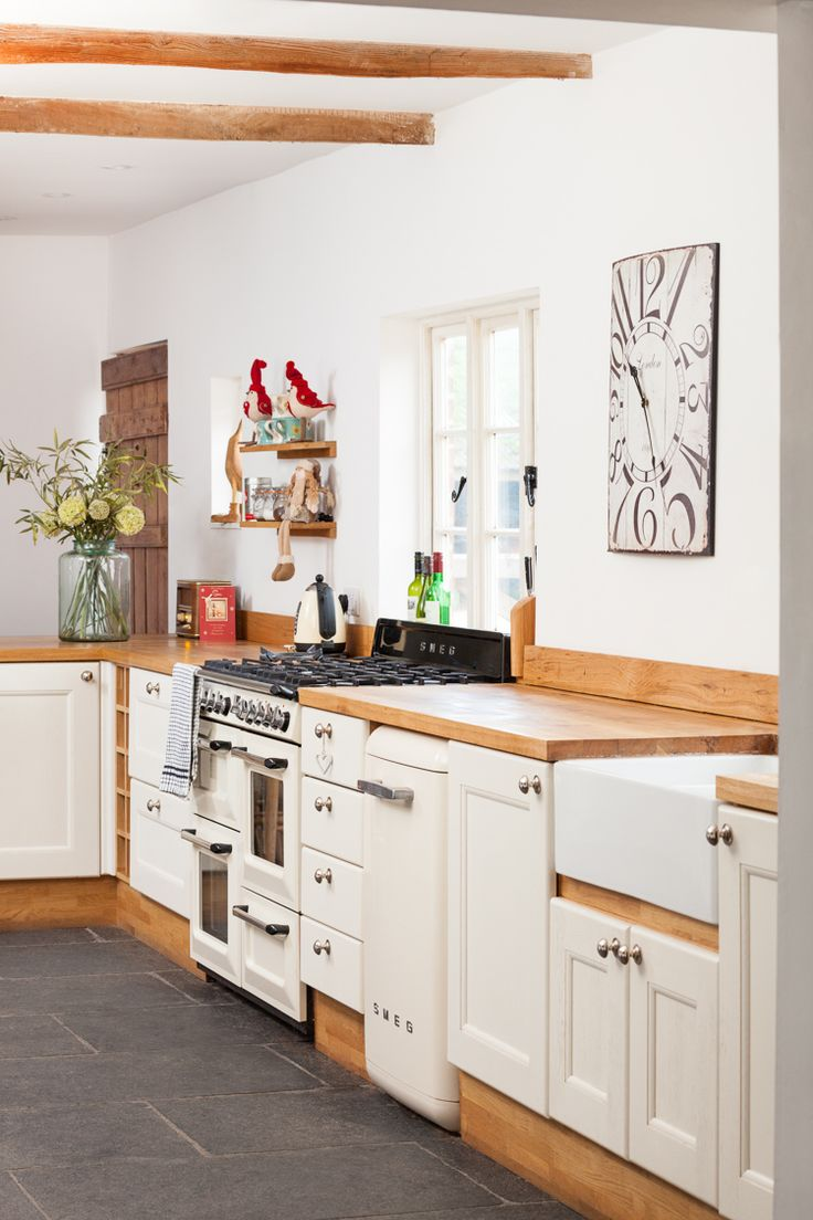 12 best trend watch all white kitchens images on pinterest