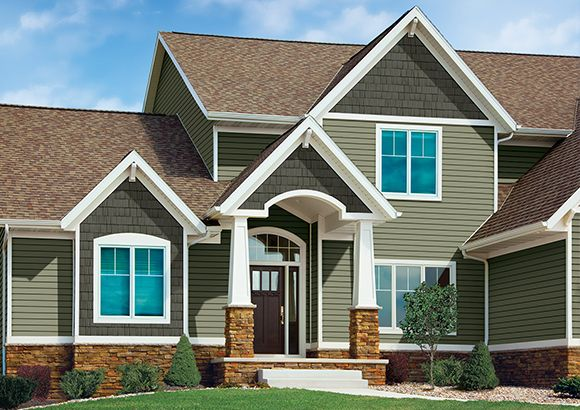 Best Website To Play Around With Siding Colors Exterior 400 x 300