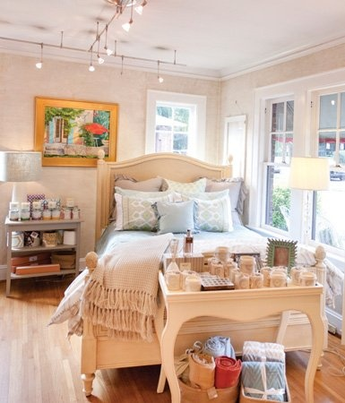 Home Goods Store  Shop Local  Cottage Chic  Bedtime  Guest Room  Charlotte   Blues  Master Bedroom  Cottages. 90 best Home Goods Decor images on Pinterest