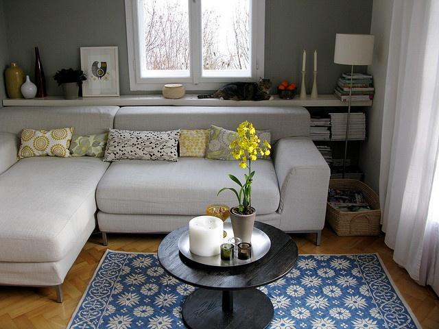 die besten 25 regal hinter der couch ideen auf pinterest sofasteckdose selbstgemachter. Black Bedroom Furniture Sets. Home Design Ideas