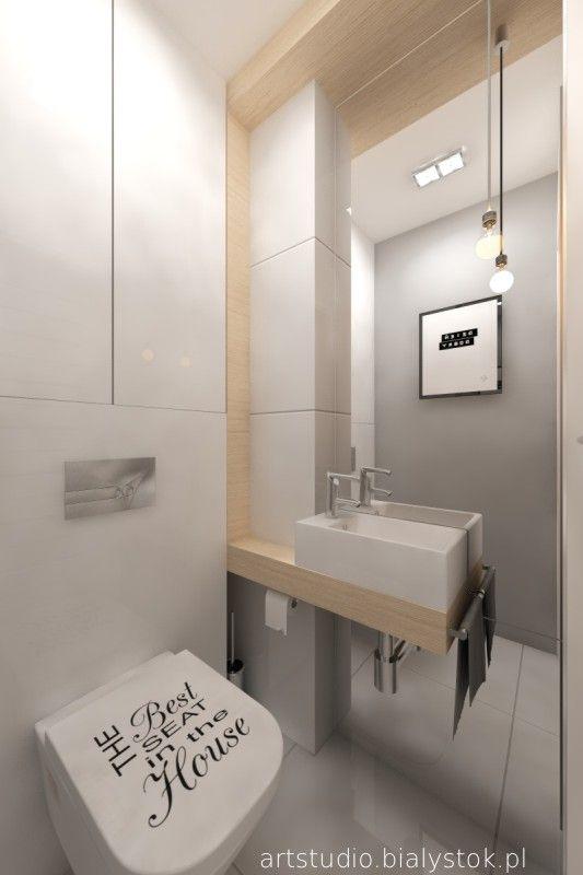 #small bathroom | artstudiohttp://bathroom-designs.info