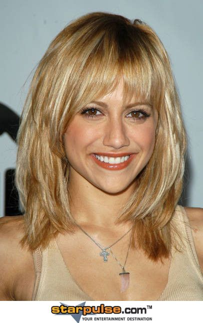 red short hair styles 1876 best images about on cowgirls 1876 | 9dcadbd964f14edb1b16aec37cc8d824 haircut designs brittany murphy