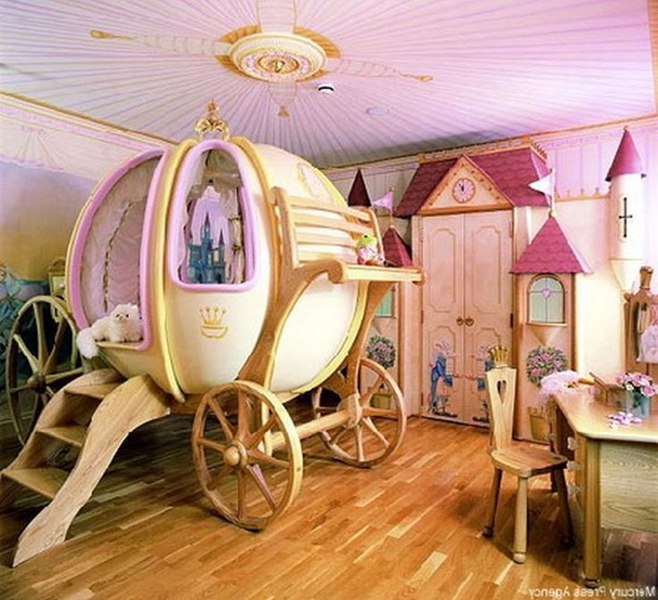 17 Best Images About Kids Bedroom On Pinterest