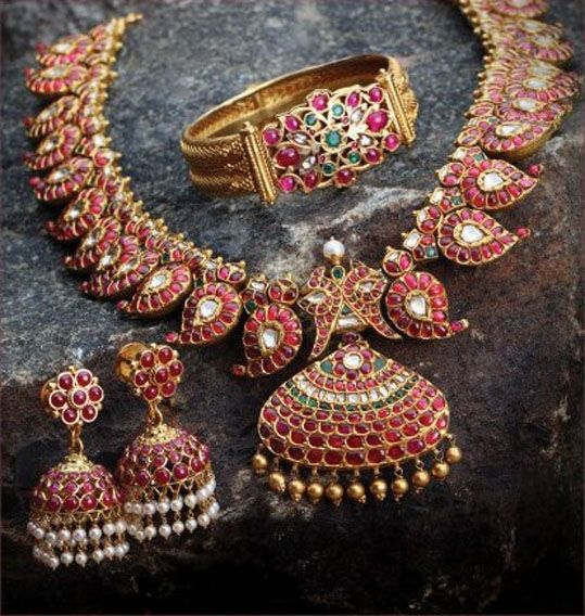 Indian Antique/ Temple jewellery collection-1-5-.jpg