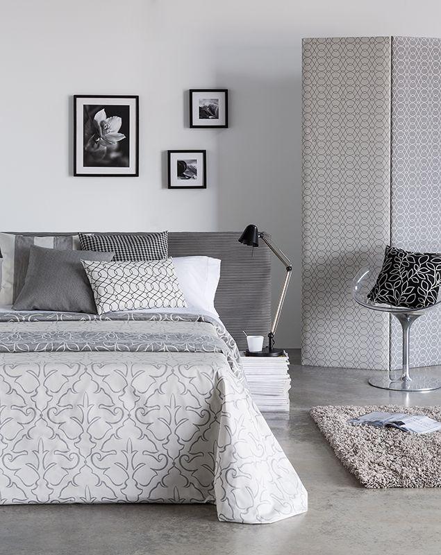 Ύφασμα για Κάλυμμα κρεβατιού, ράνερ, διακοσμητικά μαξιλάρια, Κεφαλάρι Collection Arama