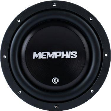 CSA10D4 - Memphis Car Audio