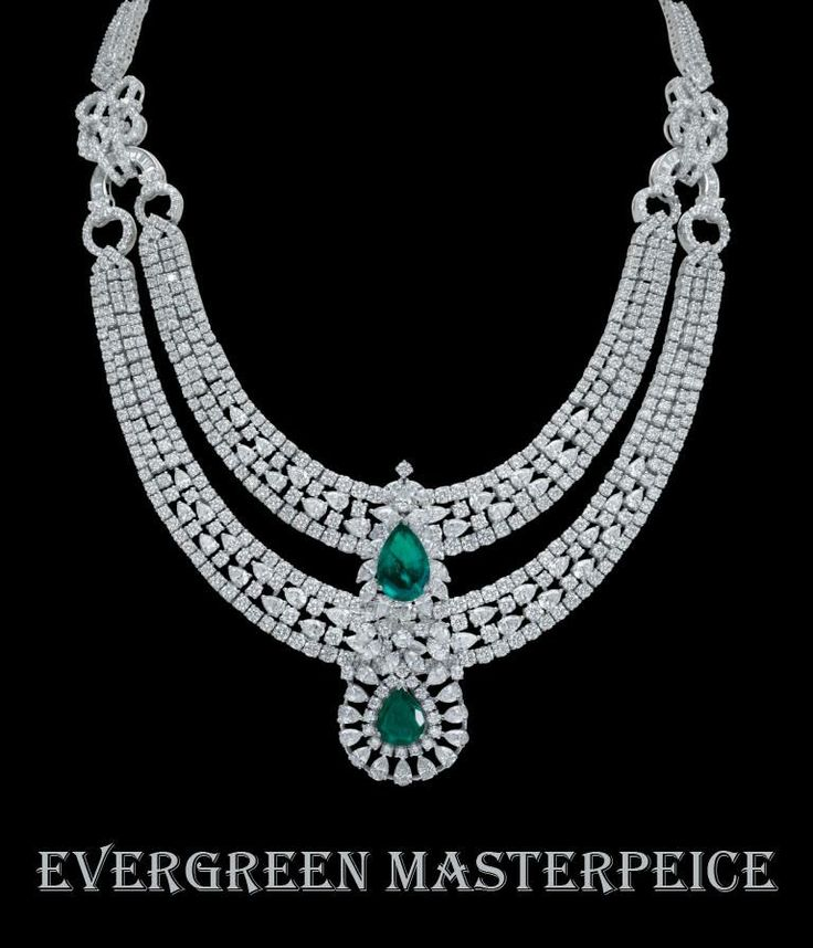 What is it that every woman loves invariably, treasures and feels proud to be owner of. Yes, it is her JEWELLERY!