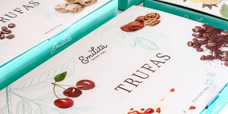 I always believed chocolate tastes the best when served in beautiful  packaging andStudio Indicedoesn't disappoint.