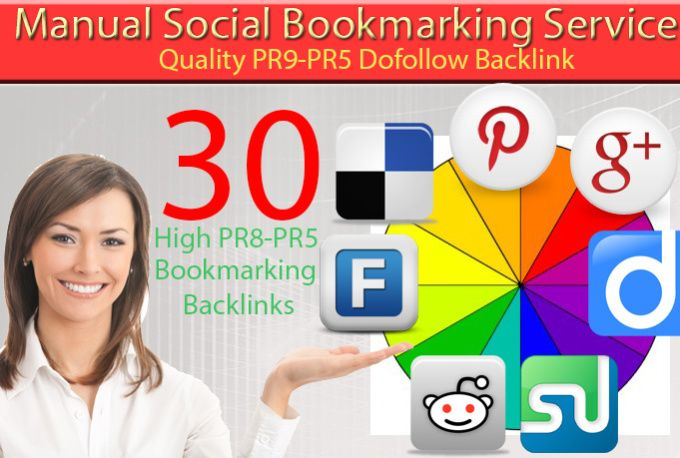Manual Bookmark Submission Services for #SEO One way Free #Backlinks- Paid #SocialBookmarking  https://topbestlisted.blogspot.com/2013/03/best-manual-bookmarking-services-usa-india.html