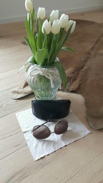 Bvlgari- Original Sonnenbrille im modernen Edelstahl-Look