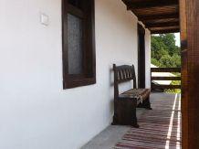 Casa Veche din Horezu