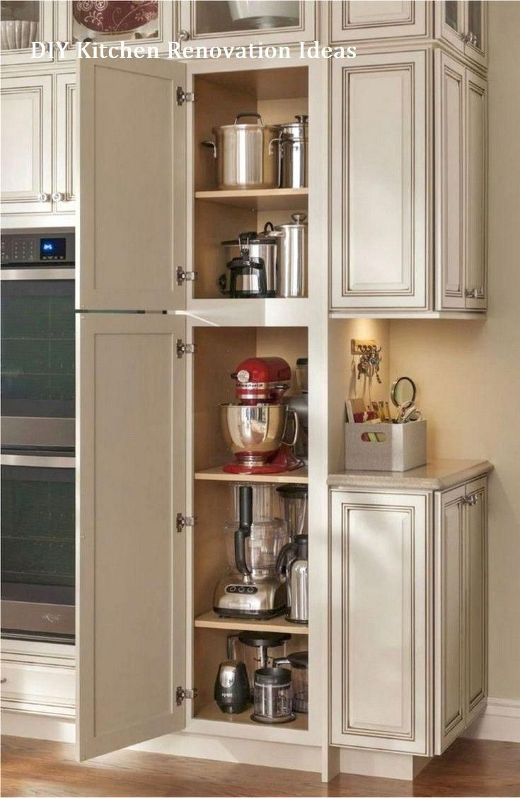 Striking Photo Take A Peek At Our Short Article For Way More Plans Smallkitchens In 2020 Kitchen Remodel Small Kitchen Layout New Kitchen Cabinets