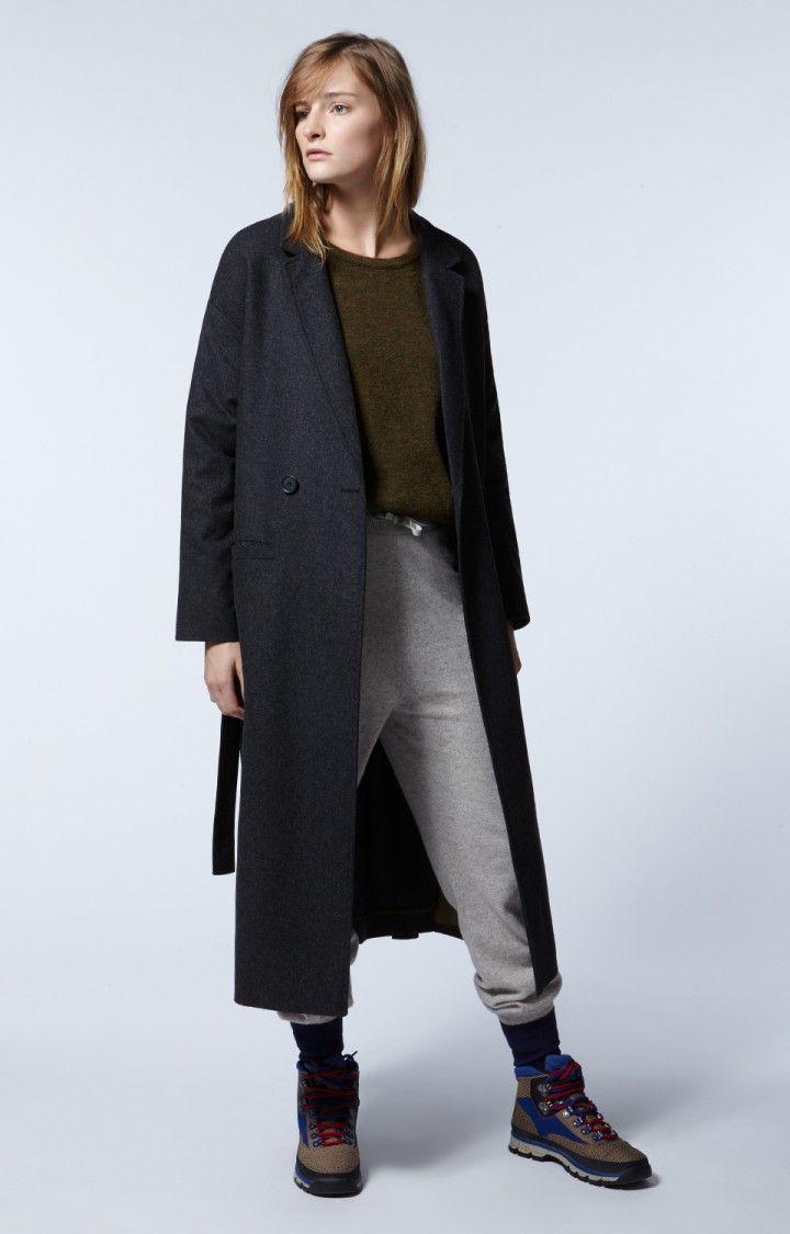 les 25 meilleures id es de la cat gorie manteau femme american vintage sur pinterest zara tops. Black Bedroom Furniture Sets. Home Design Ideas