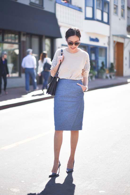 26-mauve-midi-skirt-a-nude-embellished-sweater-and-heels