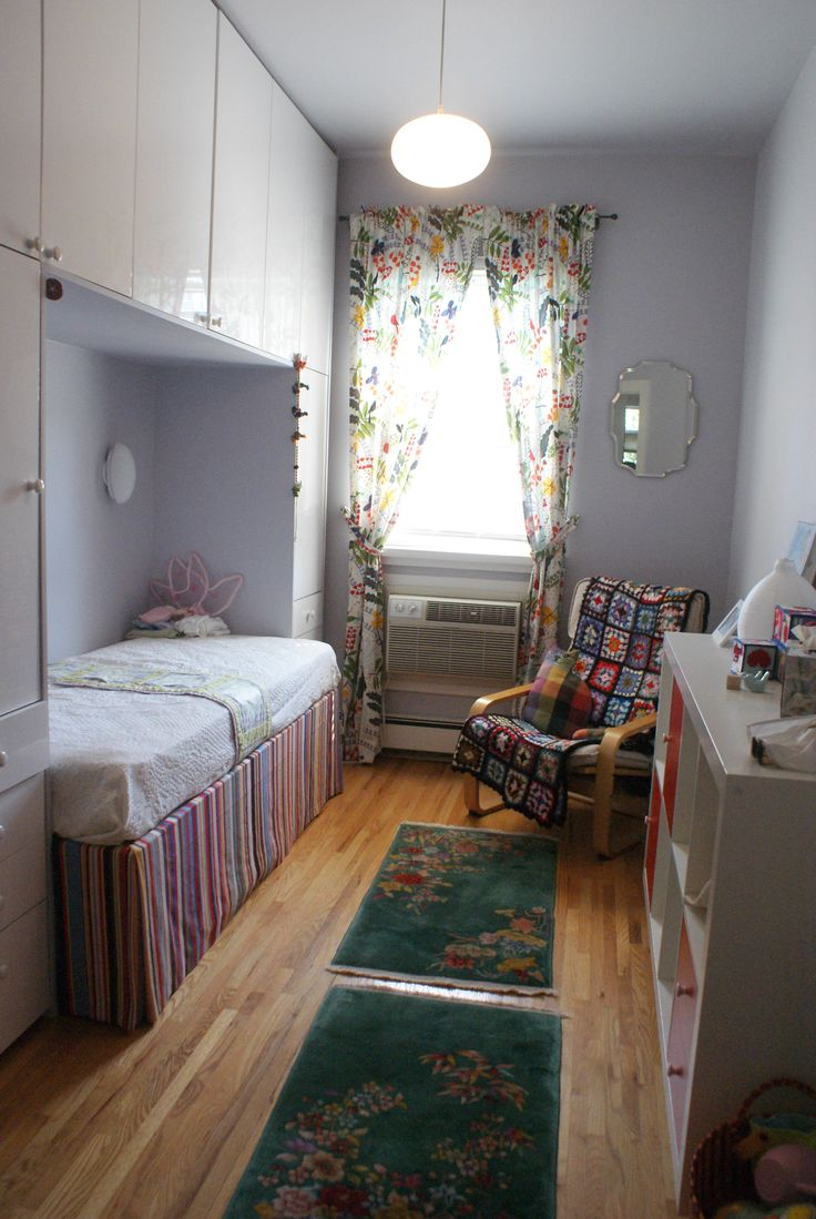 Super Tiny Kids Rooms   Google Search