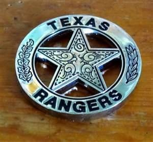 "Image detail for -pinnacle of Texas Law enforcement. ""You don't mess with a Ranger ..."