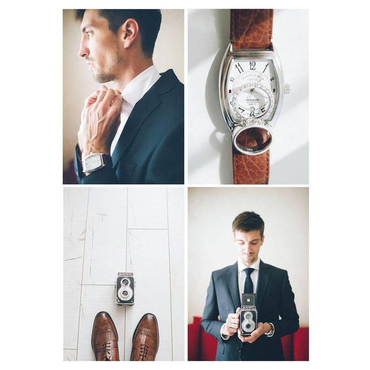 wedding, ceremony, wedding flowers, wedding decor, bridegroom, жених, свадьба