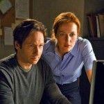 Scandale ! M6 a abondamment censuré les premiers épisodes du nouveau X-Files [Spoiler]