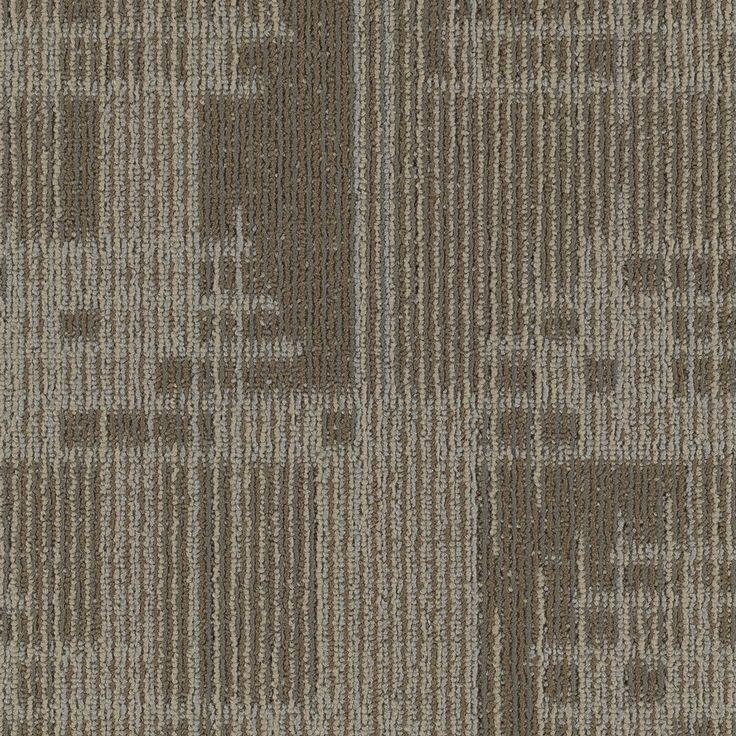 19 Best Images About Carpet Tiles On Pinterest: 13 Best Shaw Carpet Tiles Images On Pinterest