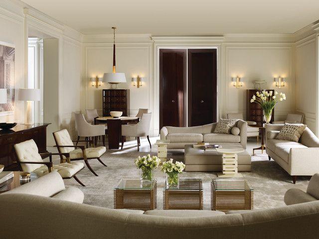 99+ ideas Living Room Pieces on vouum.com
