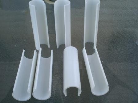 25 Best Ideas About Pvc Furniture On Pinterest Pvc Pipe