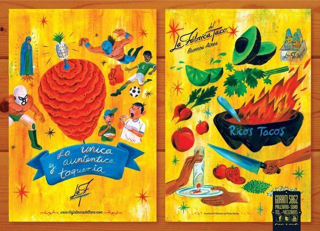 México en el mundo es mejor conocido por el colorido, la riqueza cultural y por …