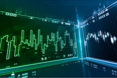 The popularization of speculative trading in the financial markets, partly due to the development of retail trading solutions offered on the internet, has created a new population of traders in the market. Most of these traders are non-professionals that are attracted by the potential to generate revenue quickly.
