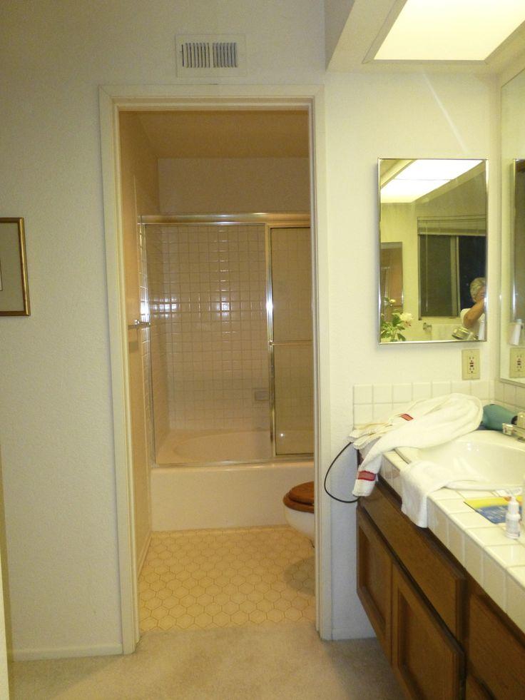 72 Best Bathroom Remodel Timeline  Rancho San Diego Images On Mesmerizing San Diego Bathroom Remodel Design Decoration