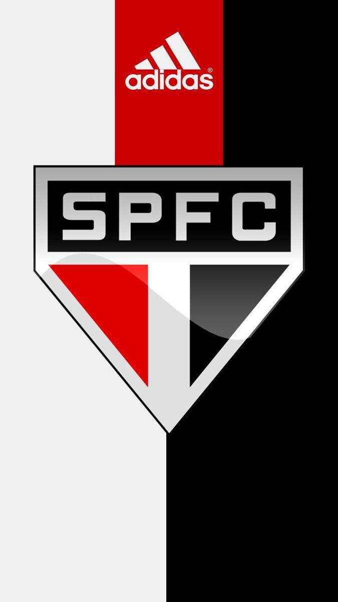 Vou Te Amar Para Sempre Sao Paulo Saopaulo Saopaulofc Tricolor