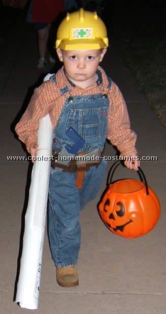 11 best Costume Ideas images on Pinterest Halloween ideas - food halloween costume ideas
