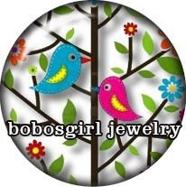 Find More Charm Bracelets Information about Tree snaps for bracelet   Picture pendant  button   ODM,OEM  BG1890,High Quality tree custom,China tree usb Suppliers, Cheap tree disc from BLOOM JEWELRY Factory on Aliexpress.com