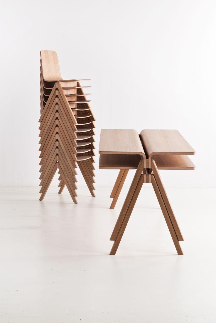 Copenhague table CPH150