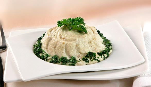 Обед из четырех блюд на Лазареву субботу - Рецепты (новости) - Кухня - Аргументы и Факты