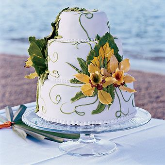 jamaican wedding cake frosting the world s catalog of ideas 16570