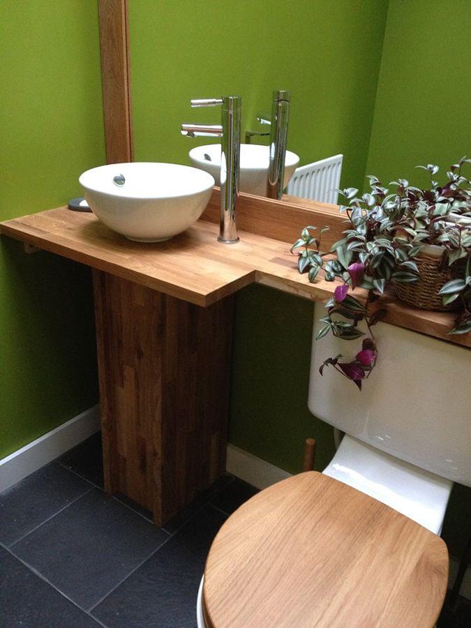 G Stebad Renovieren 73 besten badezimmer bilder auf badezimmer badezimmerideen und gäste wc