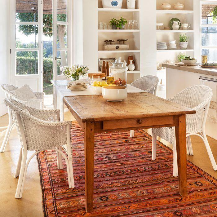 Las 25 mejores ideas sobre casas de monta a en pinterest y for Decoracion piso montana