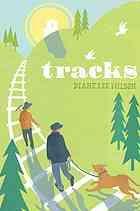 Tracks by Diane L. Wilson, in TAL