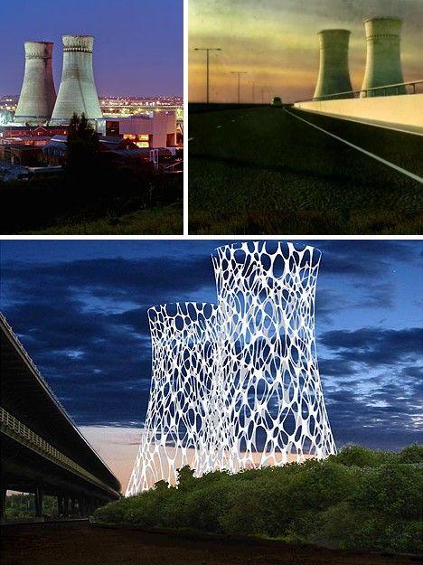 62 best images about vvb on pinterest for Insite landscape architects
