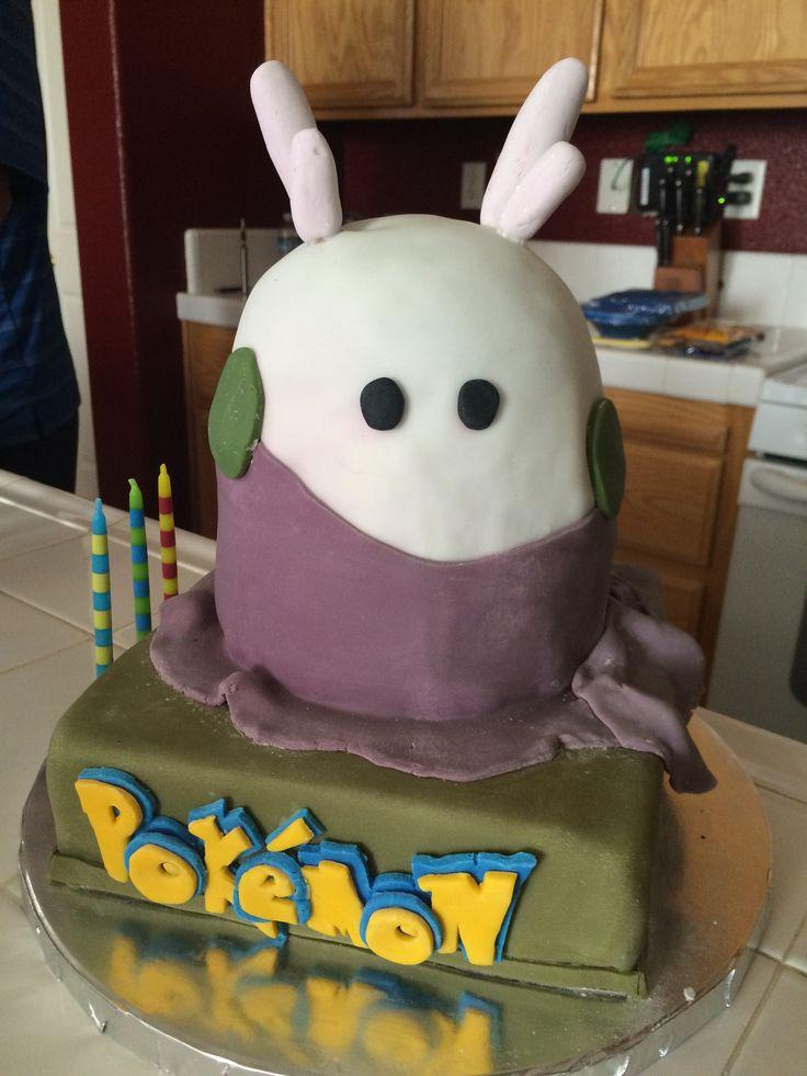 Best 25 Goomy pokemon ideas on Pinterest Pokemon go new
