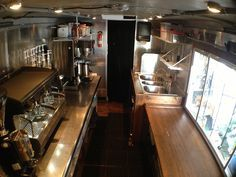 Food Trucks For Sale | Used Food Trucks - The best selection of new and  used food trucks for sale. Search by location, price, and more!