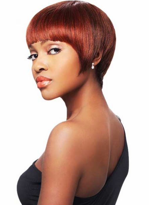 most popular hair style bump wig jessy by sensationnel wig collection from 3264 | 9dcb9f30050476aec19228a1632e22e1 black sistas jus