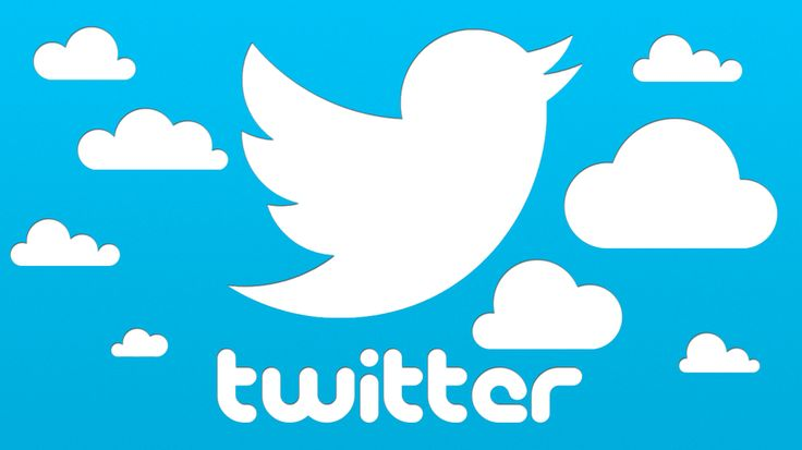Do You Tweet?  So Do We!  Do you Tweet?  So do we!  Head over to our Twitter page and follow us on there to win an extra 5 SpaDollar$.  Make sure you go to our website and sign up first so we can deposit your SpaDollar$ in your account.  This offer is good until the end of April 2015.