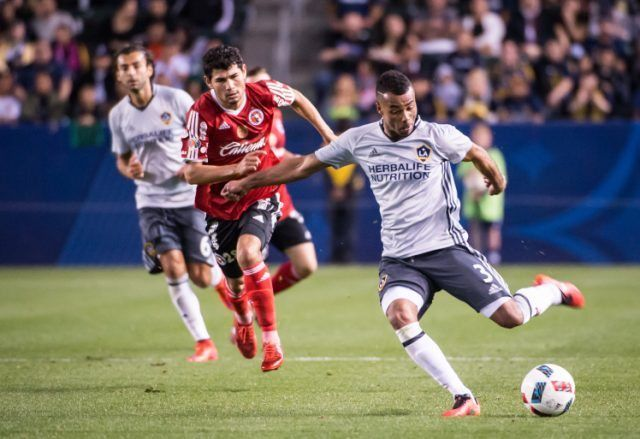 Chicago Fire v LA Galaxy - Betting Preview! #mls #soccer #football #betting #tips #sports